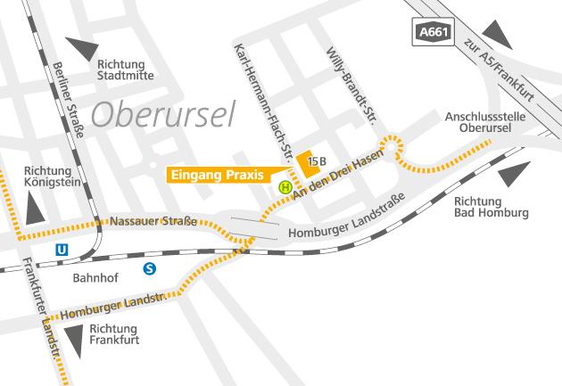 anfahrtsplan-OU-2015