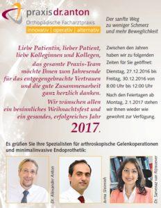 jahresgruesse-2017